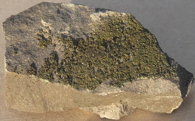 marcasite stone