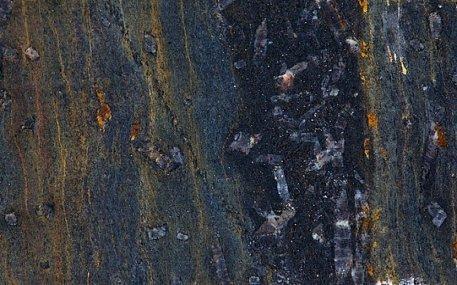 hornfels stone