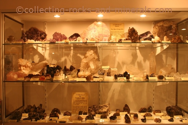 mineral pictures