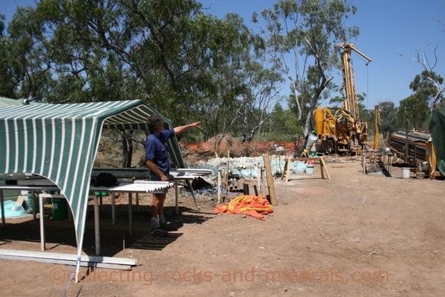 geology jobs