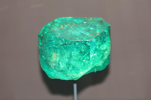 list of gemstones