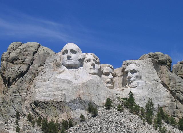 granite pictures
