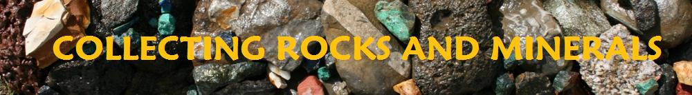 pictures of rocks